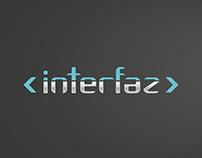 Marca Interfaz