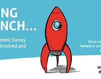 TfGM Best Companies Staff Engagement Survey