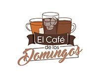 Café Familiar