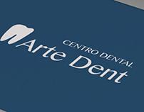 Arte Dent