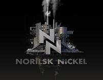 NN III