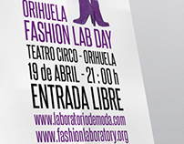 Fashion Lab Day