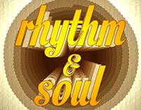 Rythem & Soul