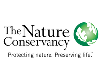 The Nature Conservancy PSA