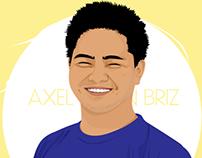 AxVex 1.2