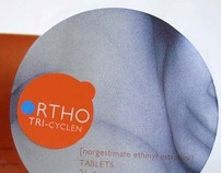 ORTHO TRI CYCLIN