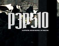 P3P510 Presentation