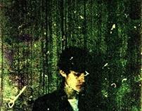 autoportrait 01