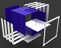 Uniliver Box Concept