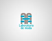 Laboratorio de Moda
