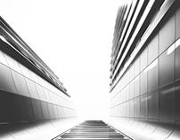 Berlin Skyscraper No1 - Ernst & Young