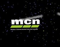 MCN - Logo Video
