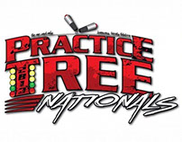 Practice Tree Nationals