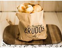 CRUDOS®