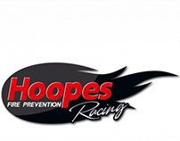 Hoopes Fire Prevention Racing