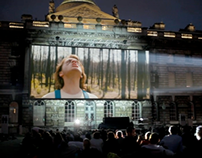 Film4 - Somerset House