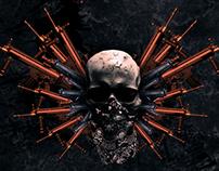 Killafoe - Droppin Badboys