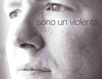 Help Center for Violent Men