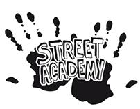 Street Academy - Tim Tribù