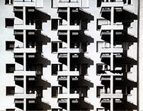 INTERIORS / ARCHITECTURE