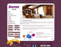 HOTEL INDIANA