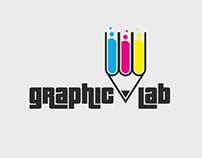 graphic lab