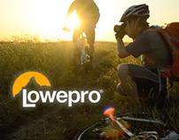Lowepro - Photo Sport AW