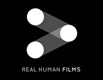 Real Human Films