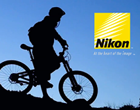 Nikon - Coolpix P7000