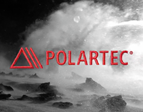 Polartec - Layer Up