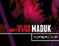 Maduk - Feel Good