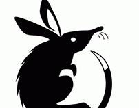 Bilby Brand/Logo