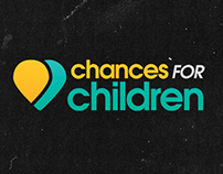 Chances For Children