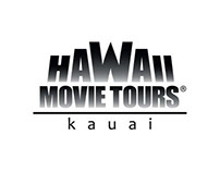 Hawaii Movie Tours Branding and Collateral