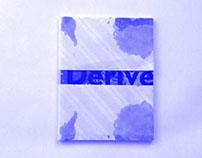 Derive / Pshychogeography