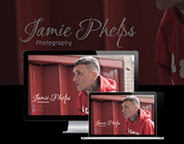Jamie Phelps Photography