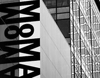 MoMA Design Thinking