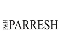 Parresh
