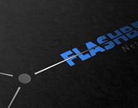 Flashbridge