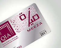 Meeza Discount Card