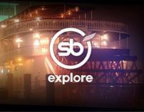 SB Explore
