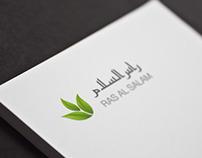 Ras Alsalam Holding