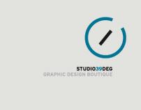 Studio 39DEG ID
