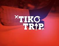 Tiko Trip