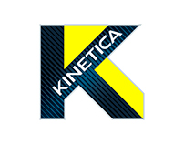 Kinetica Sports Kuwait - Social Media Designs