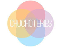 Chuchoteries