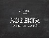 Roberta - Deli & Café