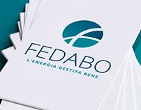 Fedabo