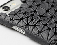 Web Pattern for iPhone6(S) case