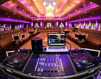 4 Great Tips On Choosing Good Wedding DJs